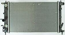 For Saturn L300 LS2 LW2 LW300 3.0 V6 Radiator APDI 8012606