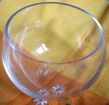 Pflanzschale Pflanzenschale Glasschale Schale Blumentopf Vase