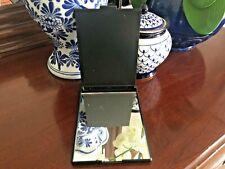 New! ~Paula Dorf~ Large Travel Mirror
