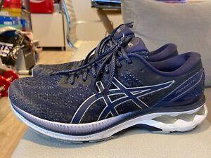 ASICS Gel Kayano 27 Shoes Size 8.5UK