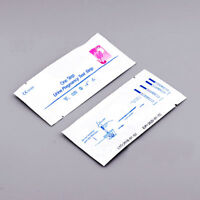 Pregnancy Test Strips Ultra Early 10mIU HCG Urine Home Tests Kit One Step 20/30x