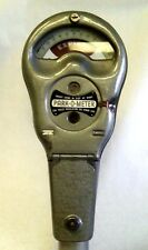 Parking Meter Parts Kit #5 for Private Collectors PN 103-567-005
