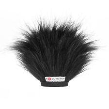 Gutmann Microphone Windscreen Windshield for Sennheiser MD 431 II