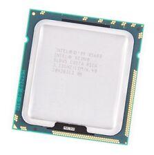 Intel Xeon X5680 SLBV5 Six Core CPU 6x 3.33 GHz, 12 MB Cache, 6.4 GT/s, S. 1366