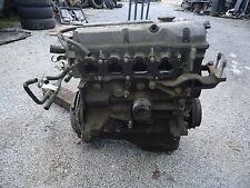 Motor Mazda 323 F/S (BJ) 1,5L mit 65KW