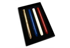 Magic Makers Collector's Telepathic Tube with Black Box - Limited Production