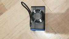 Sony - Cyber-shot DSC-RX100 V 20.1-Megapixel Digital Camera - MINT