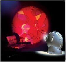 Mathmos Halogen Corded Lamps