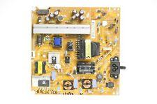 LG 0403B EAY63071904 Power Supply