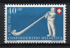 STAMP / TIMBRE DE SUISSE NEUF N° 511 ** FETE NATIONALE
