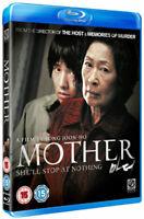 Madre Blu-Ray Nuevo Blu-Ray (OPTBD1894)