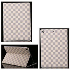 Coque Etui Housse Rigide PU Synthétique pour Tablette Apple iPad Mini 4 /3507