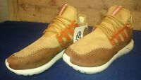 Adidas Originals NEW TUBULAR B24689 Men's sneakers Shoes Size 7