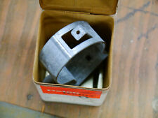 NOS coil bracket 194 230 250 292 Chevelle Camaro Nova C10