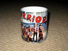 The Warriors Great Gang Pose MUG