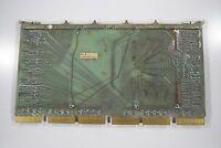 DEC Digital Core Memory H-217C-13258 H217C 1210711