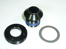 Specialized Crank Bolt & Extracting Cap for Fatboy M18 NEW