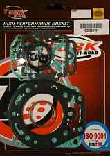 Tusk Top End Head Gasket Kit  KDX200 1995-2006 NEW