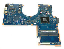 HP PAVILION 15-AW A9-9410 Scheda Madre DAG55AMB6E0 SERIES 856270-601 (MB71) B