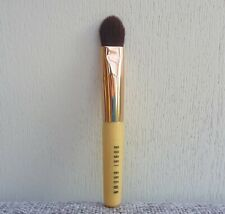 BOBBI BROWN Eye Sweep Brush, Travel Size, Brand New!