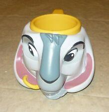 Djali / Esmeralda's Goat, 3-D PVC Cup - The Hunchback of Notre Dame - Disney