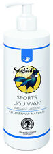 Songbird Sports Liquiwax® 500ml