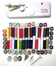 Handy Stitch Hand Held Sewer Bonus Pack