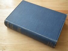 Chitral; The Story of a Minor Siege - Sir George Robertson *1905 Hardback*