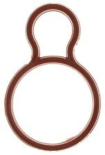Victor C31640 Thermostat Gasket