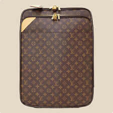 ec4325cb4 Louis Vuitton products for sale | eBay