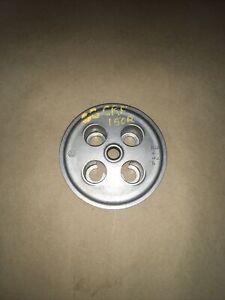 2008 HONDA CRF150R CRF 150 R CLUTCH PRESSURE PLATE OEM 22351-KSE-670