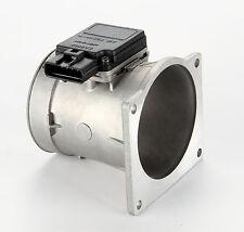 Mass Air Flow Sensor-Natural Prenco 4M-1088
