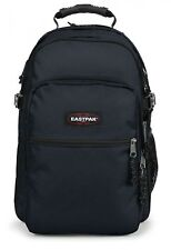 EASTPAK Zaino Tutor Cloud Navy