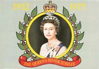 Parade Royal Trading Cards Queen Elizabeth Diamond Jubilee