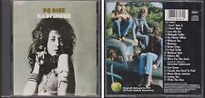 BADFINGER No Dice 1992 CD 5 Previously Unreleased Bonus Tracks Oldies Rock 1970