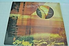 New listing SHAKE BY THE GRENADINES ON COMMUNICATING VESSELS 45 RPM RECORDS P/S