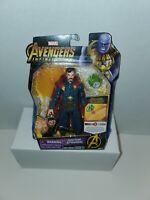 Marvel Avengers Infinity War Doctor Strange Action Figure