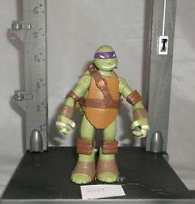 Teenage Mutant Ninja Turtles Figure - Donatello - 2012 Era