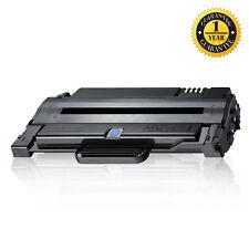 MLT-D105L Toner Cartridge For Samsung ML-1910 ML-2525 ML-2525W SCX-4623F Black