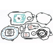 KAWASAKI KX125 KX 125 COMPLETE ENGINE GASKET KIT 1994,HEAD,BASE,CASE,REED,CLUTCH