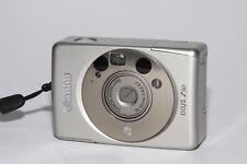 Canon IXUS z50 SPG cámara con 26-52mm Zoom Lens #3956652