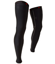 Polaris venom leg warmers, large/xl, cycling, running, walking, road.