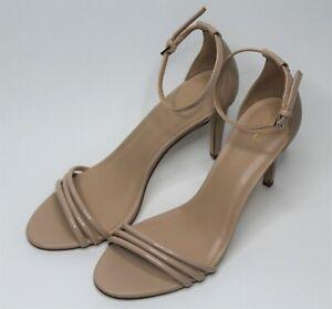 ALDO Women Open Toe High Heel Shoes Size: 11