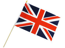 Fahne Flagge USA United States Of Amerika 60 X 90 Cm (0521041)