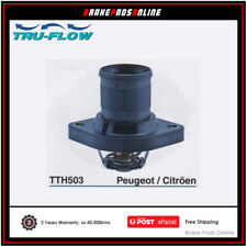 For Citroen C4 1st Gen 03/04-12/08 Thermostat (TTH503-1)