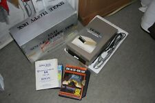 Commodore 1541 Single Floppy Disk Drive - Boxed - for C64