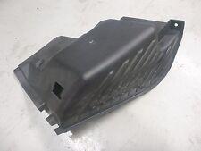 Porsche Boxster 986 1997 Hydraulic Unit Lining Cover Panel J042