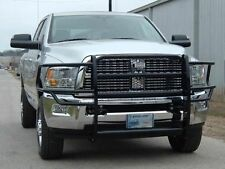 New Ranch Hand Legend Grille Guard Dodge Ram 2500 3500 2010 - 2018