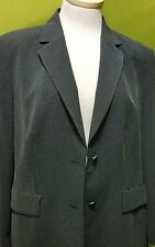 JOBIS SKIRT SUIT Women's Size 44 Made in Germany New with Tags