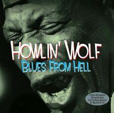 Blues Delta Blues Vinyl Records